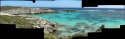 David Jennions (Pythonist): Asia Travel Gallery: 1pano_rottnest_harbour_sm.jpg